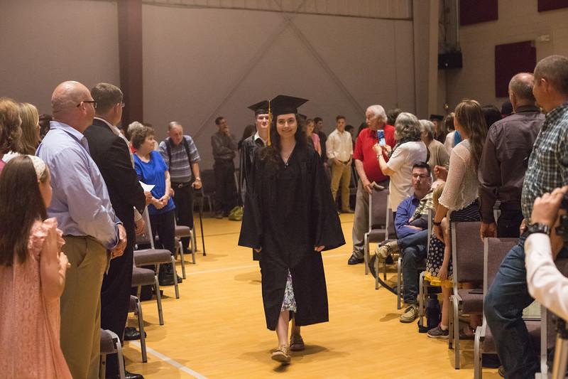 Kate_graduation_2018-4 (1).jpg