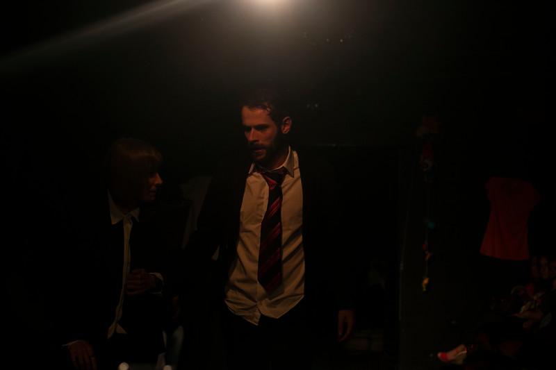 Allan Bravos - Fotografia de Teatro - Indac - Migraaaantes-253.jpg