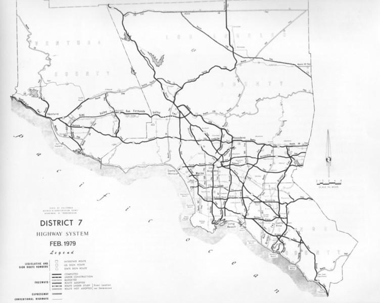 1979-LAfreewayAnAppreciativeEssay125-HighwaySystem.jpg