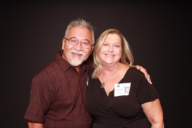 VPHS Reunion, Orange County Event-75.jpg