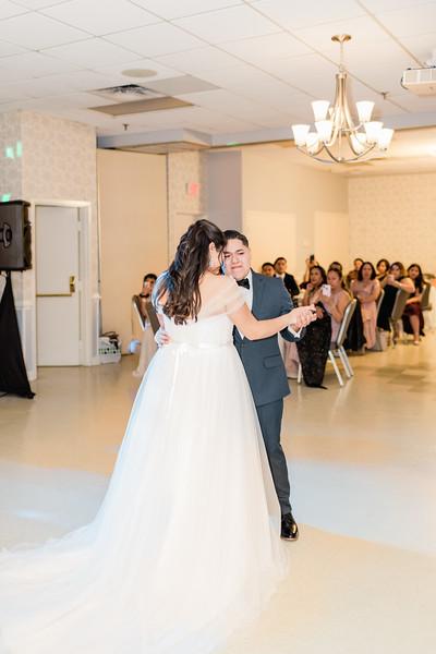 © 2015-2020 Sarah Duke Photography_Herrera Wedding_-864.jpg
