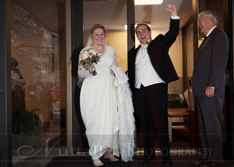Lester Wedding 016.jpg