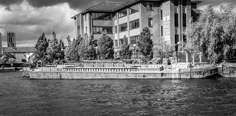 Wharfside-6.jpg