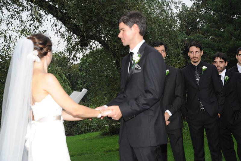 SA Wedding-155.JPG
