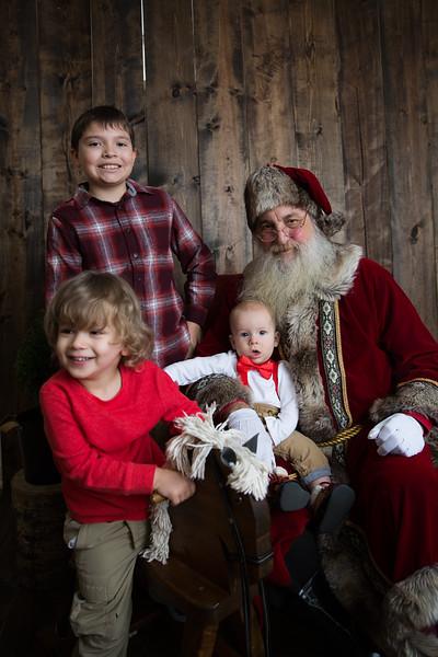 Santa-3213.jpg