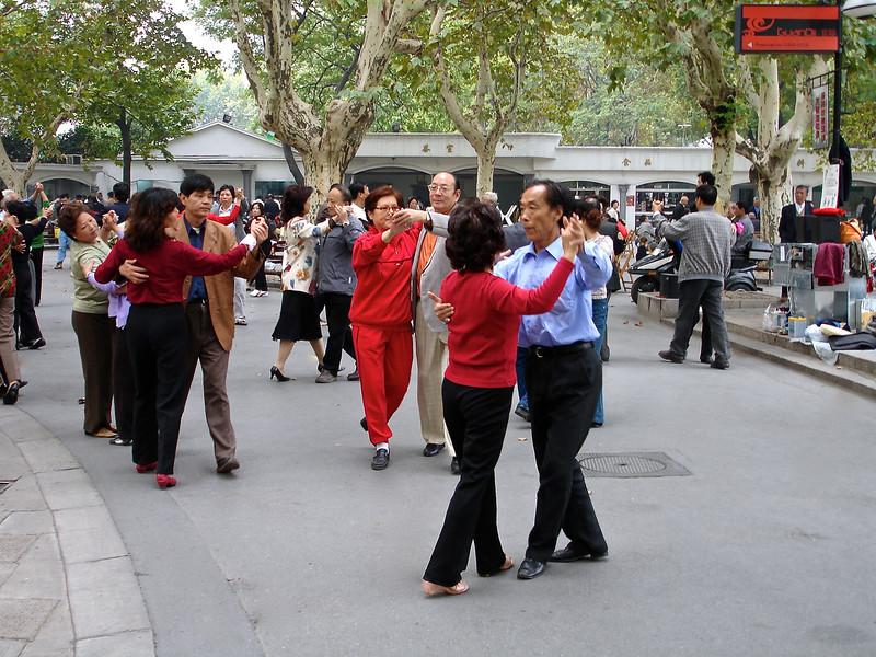 Tibet-Shanghai 2005 242.jpg