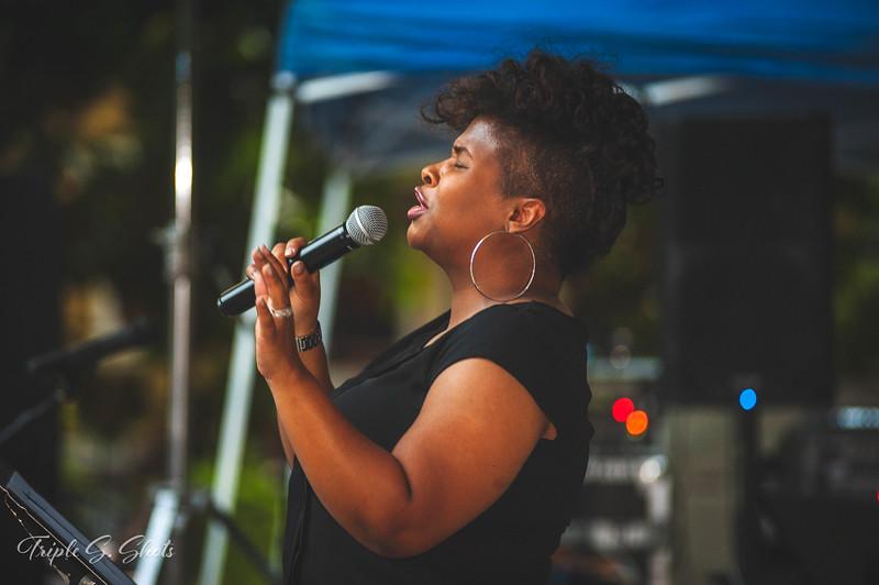 Jazz Matters Harlem Renaissance 2019-94.jpg