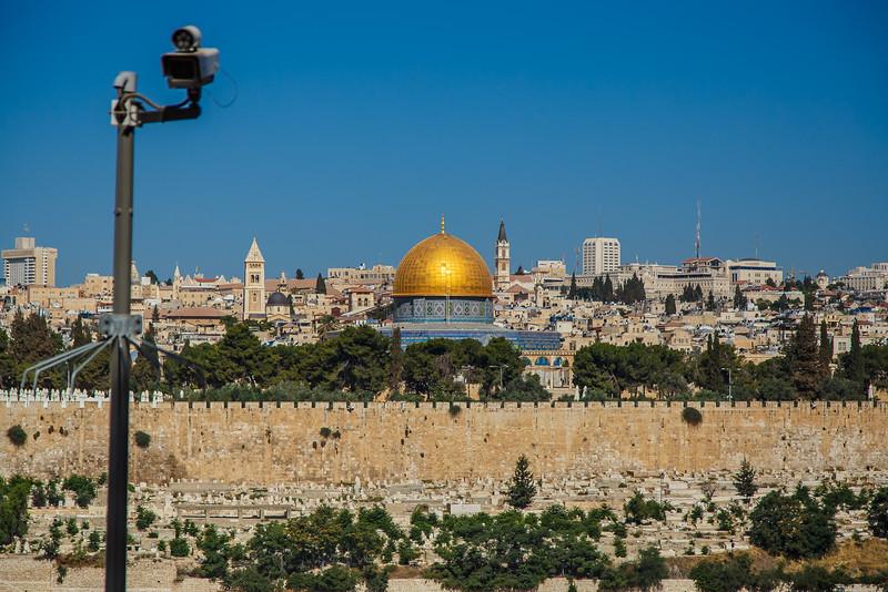israel-27062014-215-of-375_20514761790_o.jpg