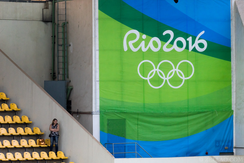 Rio-Olympic-Games-2016-by-Zellao-160809-05141.jpg
