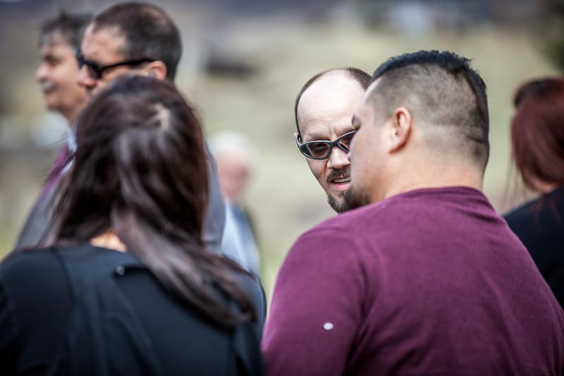 funeral memorial photogrpahy utah ryan hender films Shane Drake-174.jpg