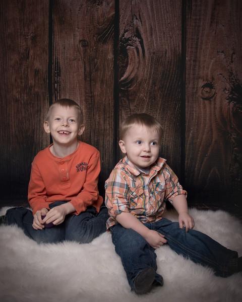 Matthew & Greyson (9).jpg