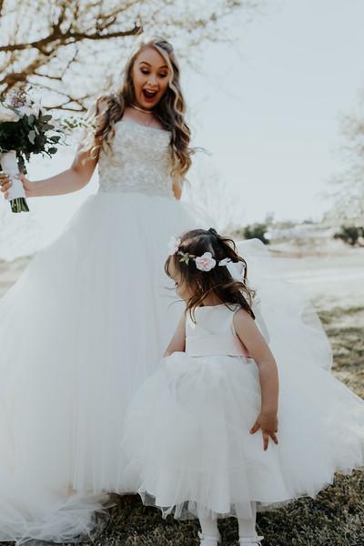 Casey-Wedding-9611.jpg