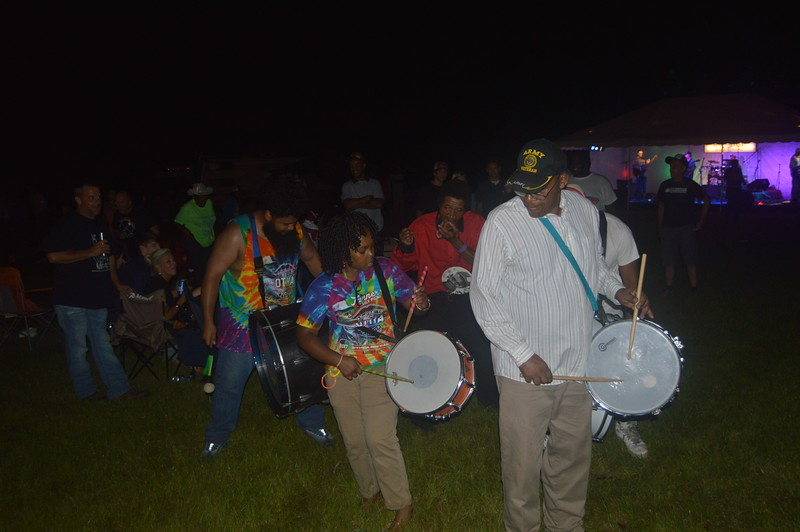 228 Rising Star Fife and Drum Band.JPG