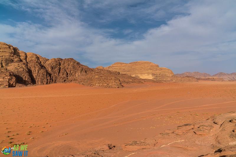 Wadi-Rum-05205.jpg
