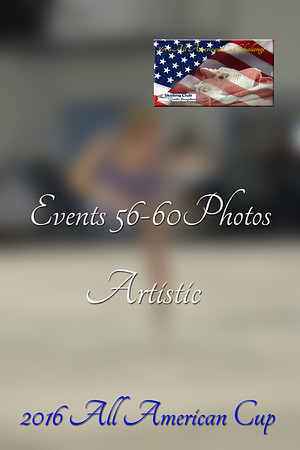 Events 56-60
