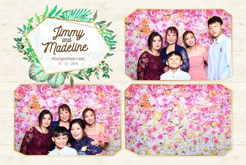 Vivid-with-Love-Wedding-of-Jimmy-&-Madeline-0043.jpg