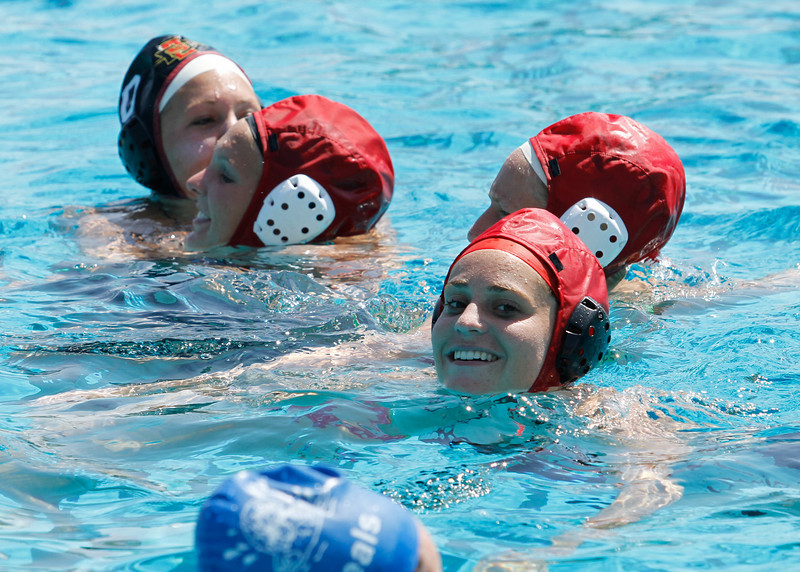 SDSU Waterpolo Women - 013.jpg