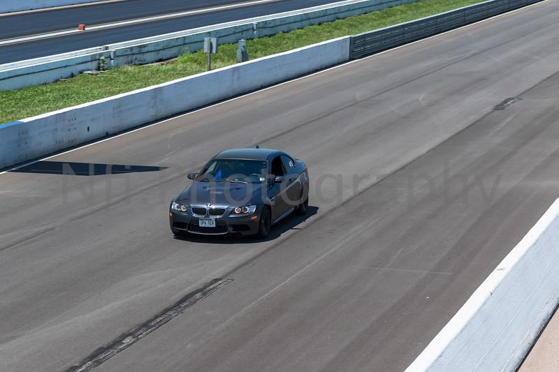 Group 3 Drivers-53.jpg