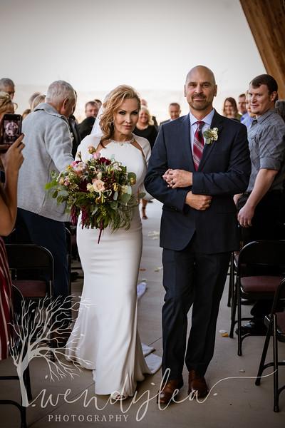 wlc Morbeck wedding 2072019.jpg