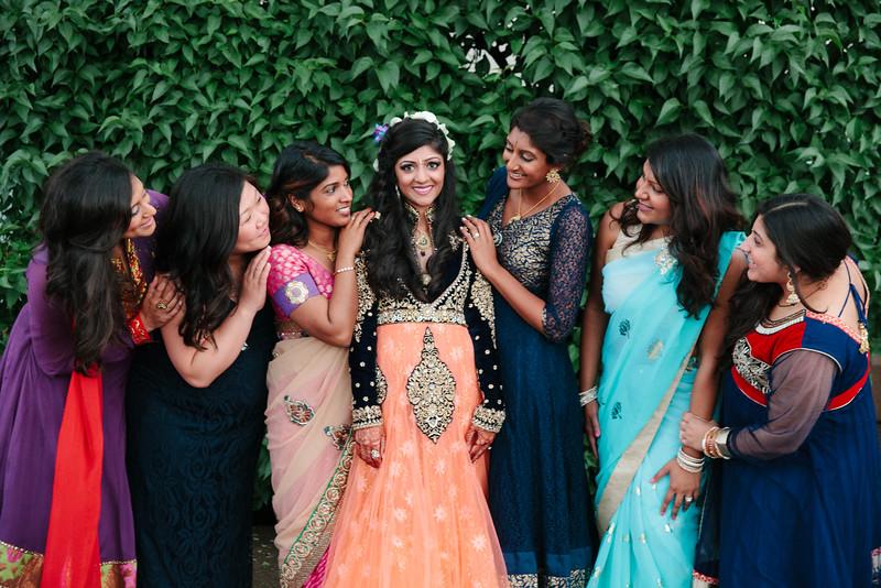 Le Cape Weddings_Trisha + Shashin-895.jpg
