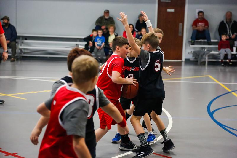 Upward Action Shots K-4th grade (1234).jpg