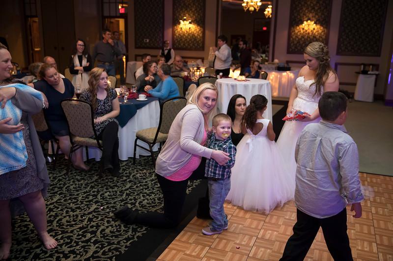 Amanda & Tyler Wedding 0733.jpg