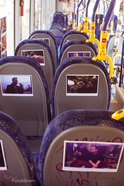 Kulttuuribussi-59.jpg