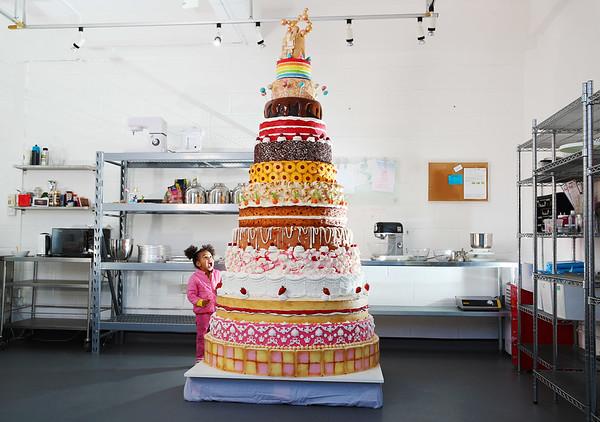 05/11/18 - Tate & Lyle® celebrates 140 years of sugar refining
