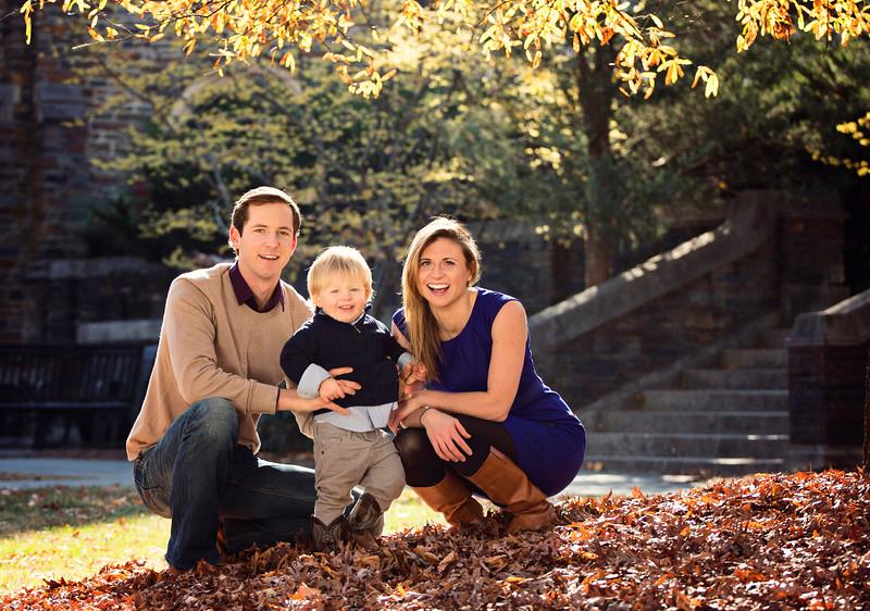 Duke-NC-FamilyPortraits-Lupton_45 copy.jpg