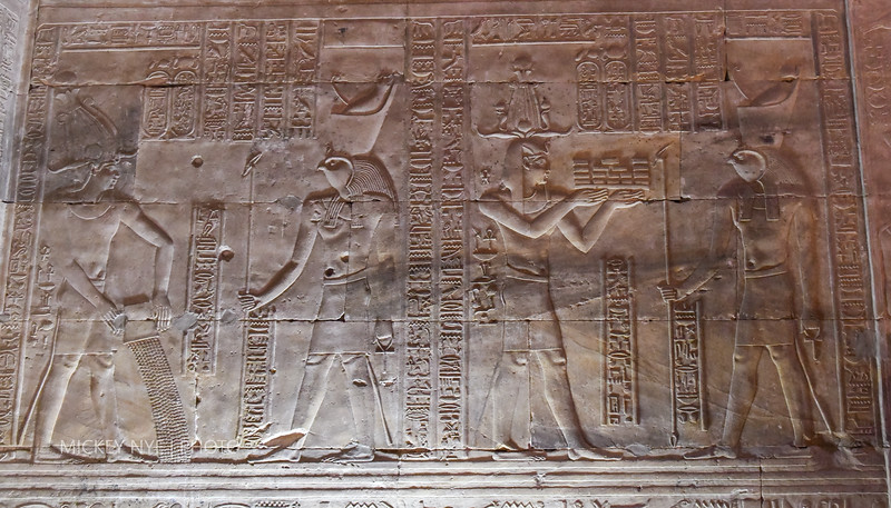 020820 Egypt Day7 Edfu-Cruze Nile-Kom Ombo-6065.jpg