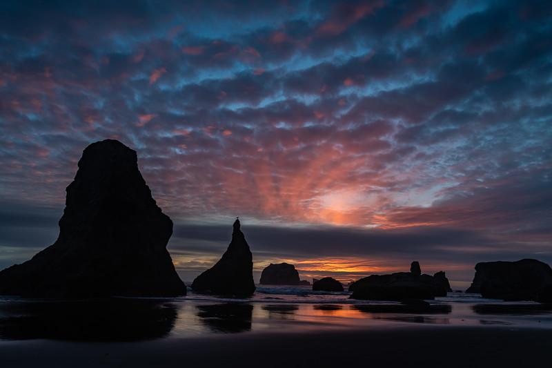 Bandon sunset 9 070318.jpg