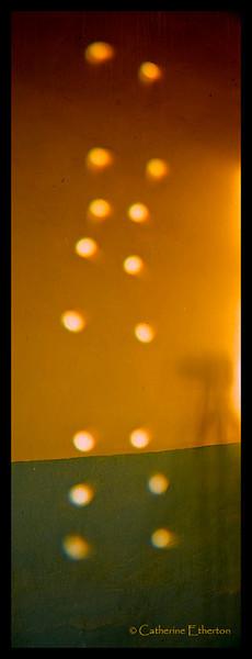 Terlingua Lights