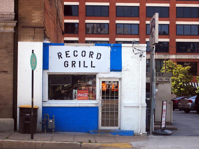 P6129700-record-grill.JPG