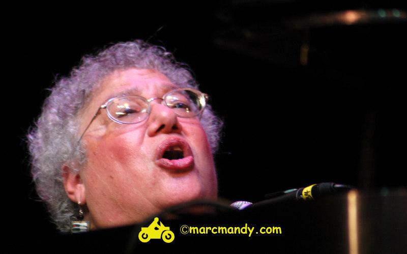 Phila Folk Fest- Sun 8-28 778 Ann Rabson.JPG