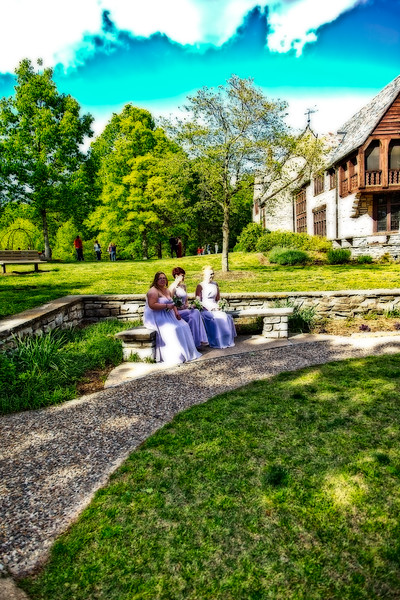 Kohnen Wedding Eric and Alex  20170506-16-44-_MG_5925-023.jpg