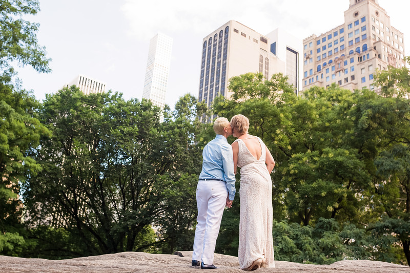 Central Park Wedding - Beth & Nancy-103.jpg