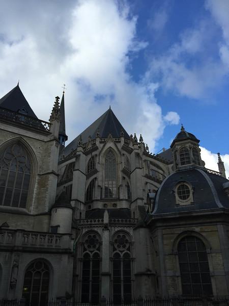 Brussels-119.jpg