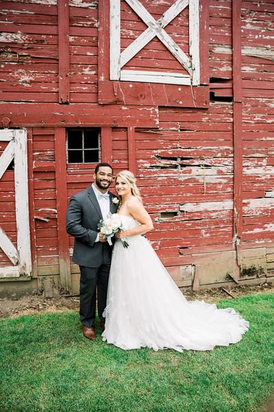 Dunston Wedding 7-6-19-428.jpg
