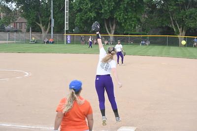 2020-06-15 Sioux Center @ MOC/FV (Sotball/Baseball)