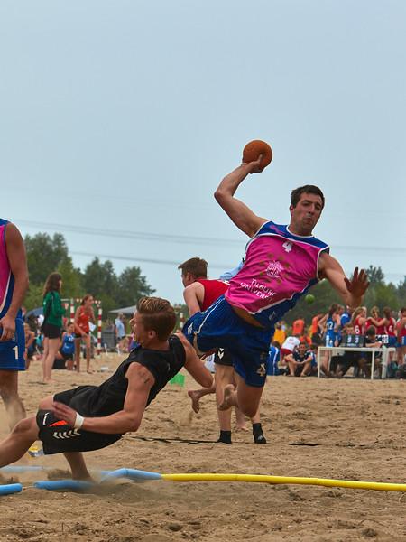 Molecaten NK Beach Handball 2015 dag 2 img 472.jpg