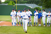 20160503 Conway Sr Night D4S 0006
