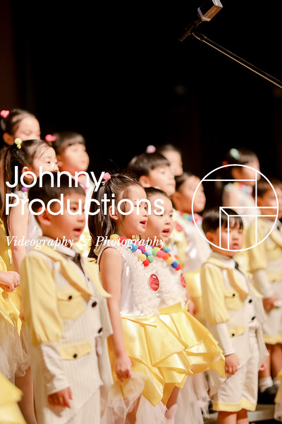 0022_day 1_yellow shield_johnnyproductions.jpg