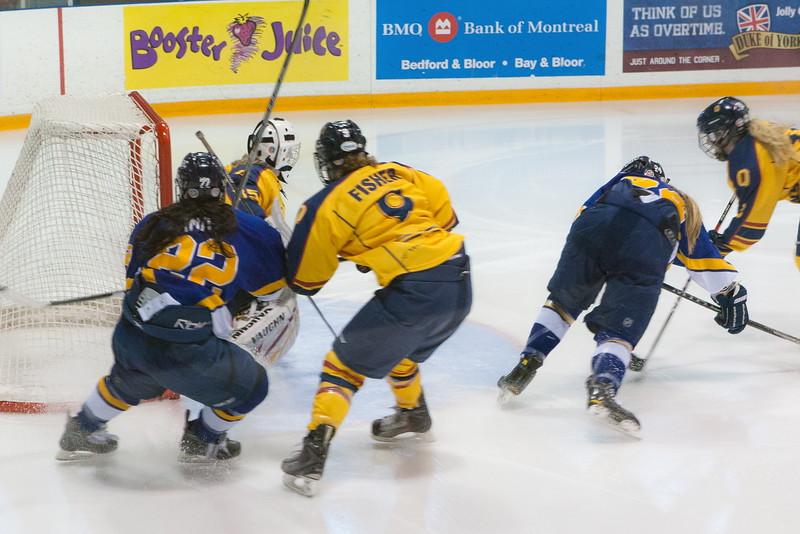 20130310 QWHockeyvsUBC 602.jpg
