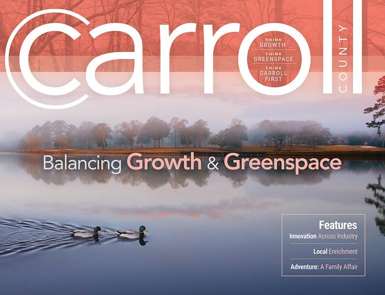 Carroll County NCG 2019 - Cover (2).jpg
