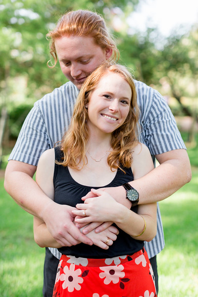 Daria_Ratliff_Photography_Traci_and_Zach_Engagement_Houston_TX_081.JPG