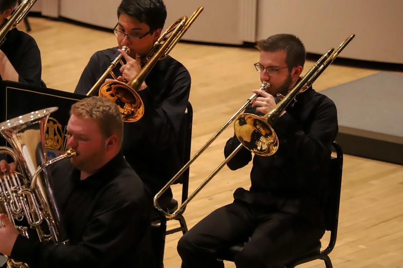 20190406 Academy Band Warm UpBand Performance-1830.jpg
