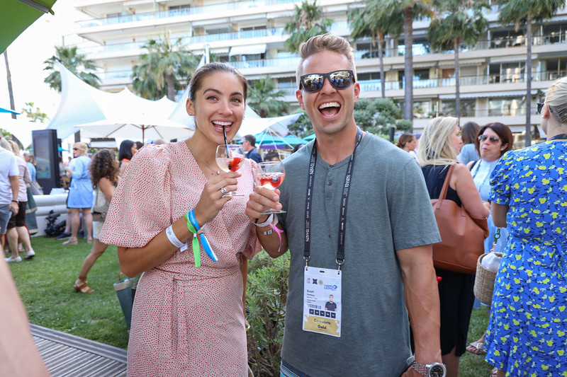 Cannes334.jpg