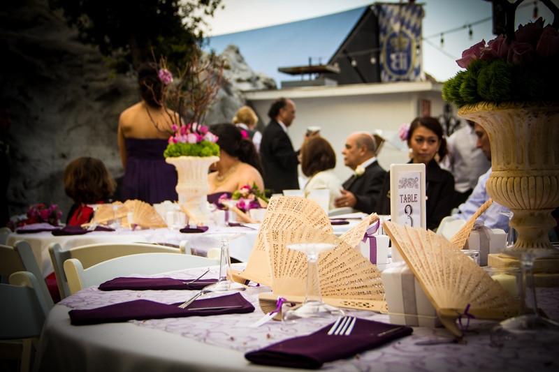 oldworld-wedding-reception-patio-03-16-2013-47.jpg