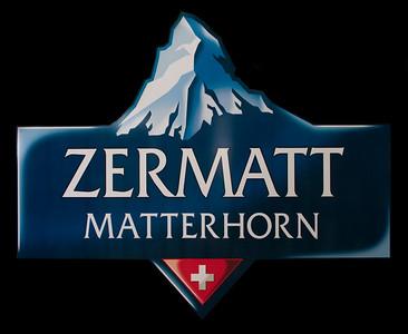 2008-11-25 Zermatt