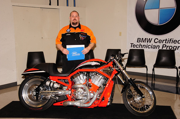 2010-12-10, Motorcycle Mechanics Institute - U.T.I. - Phoenix Az. Graduation. FREE DOWNLOADS